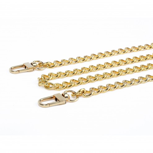GOLDEN-CHAIN-FLAT
