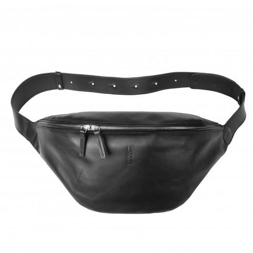 Pekin bag black