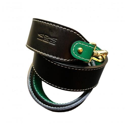 STRAP FOR BAG GREEN